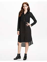 Rut&Circle Price Bettan Maxi Tunic
