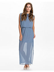 Rut&Circle Price Charleze Dress