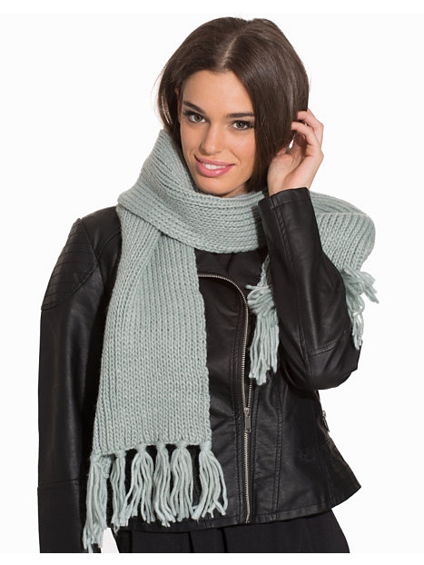 price macy scarf rut circle mint accessories