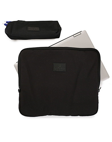 BAGS - TIGER OF SWEDEN / COMPUTER BAG - NELLY.COM