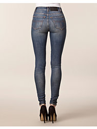 Tiger Of Sweden Jeans Kelly Jeans W44399