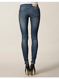 Tiger Of Sweden Jeans Slender Jeans W47112
