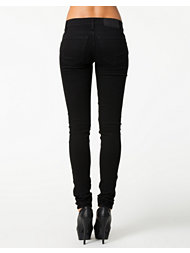 Tiger Of Sweden Jeans Slender Jeans W52279