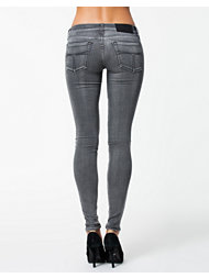 Tiger Of Sweden Jeans Slender Jeans W50553