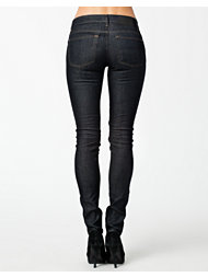 Tiger Of Sweden Jeans Blaise W42204004Z Jeans