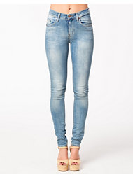 Tiger Of Sweden Jeans Kelly Jeans W55816002