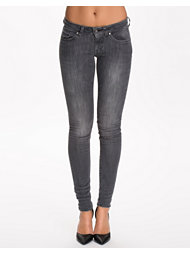 Tiger Of Sweden Jeans Slender W55819003 Jeans
