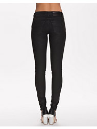Tiger Of Sweden Jeans Slender W56955003 050
