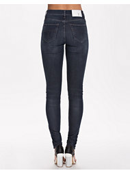 Tiger Of Sweden Jeans Kelly W56972001 222