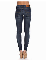 Tiger Of Sweden Jeans Slight W56988002 222