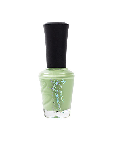 NAIL POLISH - KONAD NAIL ART / PROFESSIONAL NAIL POLISH - NELLY.COM