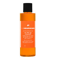 Ole Henriksen On The Go Cleanser L