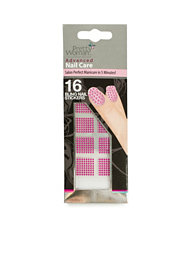 Vadeco Bling Nail Stickers