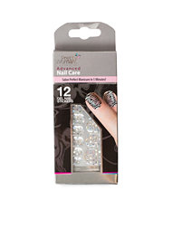 Vadeco Gel Nail Stickers