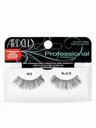 Ardell Natural Lashes