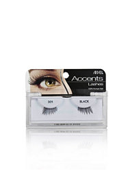Ardell Fashion Lashes Half 301