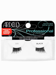 Ardell Fashion Lashes Half 305