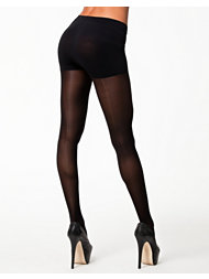 Item m6 Woman Tights Couture