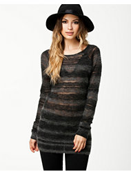Dagmar Chou Sweater