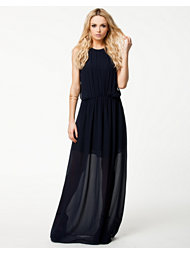 Dagmar Jeshi Long Dress