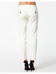 Dagmar Nelly Trousers