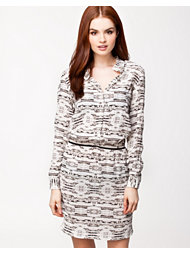 Dagmar Lisen Dress