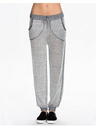Dagmar Amali Knitted Pants