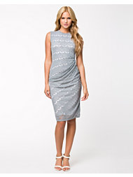Dagmar Eleanora Knit Dress