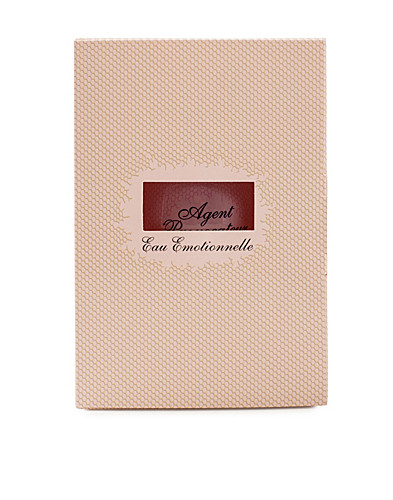 FRAGRANCES - AGENT PROVOCATEUR / EAU EMOTIONNELLE EDT 100ML - NELLY.COM