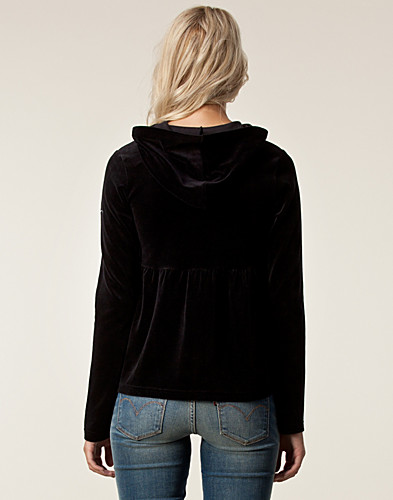JUMPERS & CARDIGANS - ODD MOLLY / SUGAR HOOD - NELLY.COM