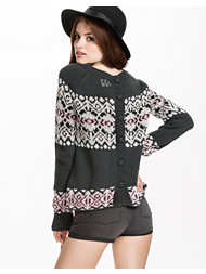 Odd Molly Crispy Sweater