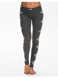 Odd Molly Mollendo Leggings
