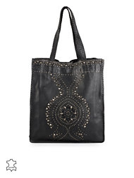 Odd Molly Leatherette Bag