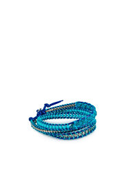 TIMI Mixed Friendship Bracelet