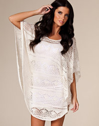 Only - Summer Breeze Cape