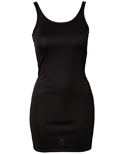 DRESSES - ONLY / LIPS BODYCON DRESS - NELLY.COM