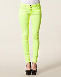 Only - Skinny Nynne Pant