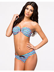 Only Play Play Wave Bikini