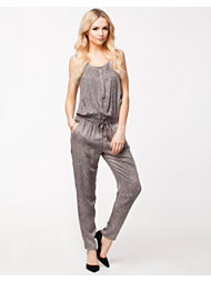 Only Zel Jumpsuit