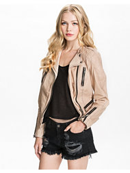 Jofama Marie Paris Jacket