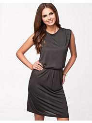 Only Zelina Dress