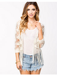 Only Chicka Cardigan Knit