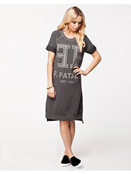 Only Fatale Sweat