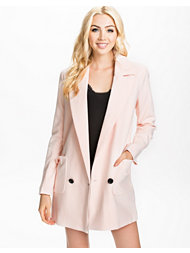 Only Pauline Spring Coat