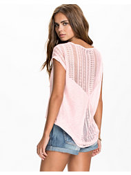 Only Yvonne Lace Top