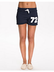 Only Cassie Shorts