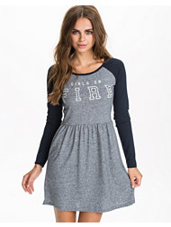 Only Cara Dress