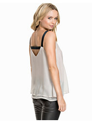 Only Layra Top
