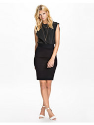 Only Dylaney Pencil Skirt