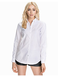 Only Oxford Shirt